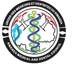 Medical and Dental Practitioners Council